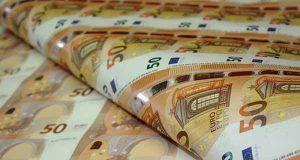 v-obrashhenie-vvedena-novaya-banknota-nominalom-50-evro
