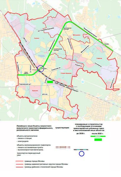 karta-zelenograda-v-granitsah-goroda