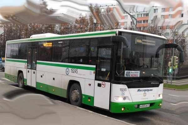 vash-vopros-vlasti-monitoring-problem-transporta