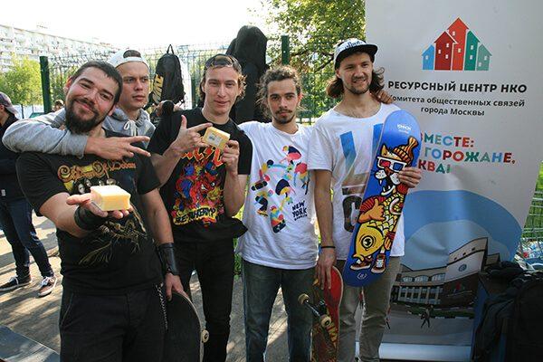 chempionat-po-skejtbordingu-zelenograd-info-avgust-2017