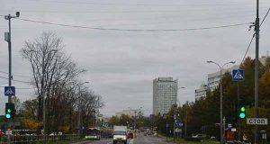 svetofory-v-zelenograde-planiruetsya-oborudovat-petlevy-mi-detektorami