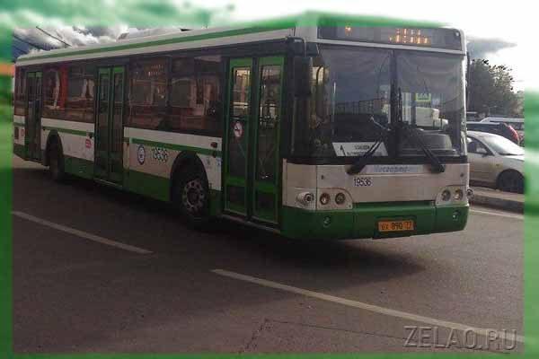 vash-vopros-k-vlasti-monitoring-problem-transporta