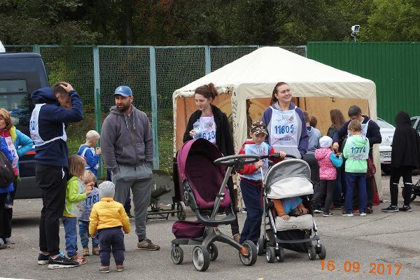 16-sentyabrya-2017-kross-natsii-na-start-vsej-sem-yoj