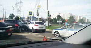 vot-i-vstretilis-2-a-odinochestva-16-j-rajon-zelenograd-neoby-chny-e-avarii