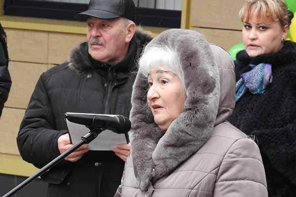 mama-dmitriya-valentina-aleksandrovna-razumovskaya