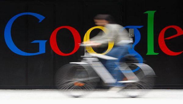 google-otkry-l-vozmozhnost-obhoda-blokirovki-sajtov-zapreshhenny-h-roskomnadzorom