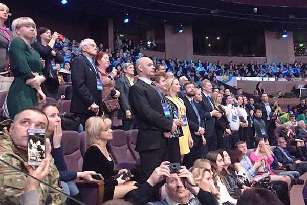 my-stali-laureatami-premii-gubernatora-mo-nashe-podmoskov-e
