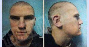politsejskie-razy-skivayut-sbezhavshego-iz-sizo-osuzhdennogo