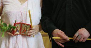 rpts-ustanovit-dopustimoe-kolichestvo-brakov-dlya-veruyushhih