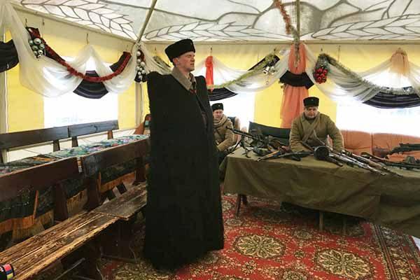 rekonstruktsiya-oborony-moskvy-kavaleristami-proshla-v-solnechnogorskom-rajone