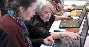 gorodskie-pensionery-okazalis-menee-podverzheny-dementsii
