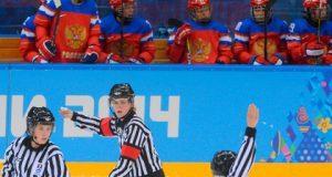 rezul-tat-rossijskih-hokkeistok-na-olimpiade-v-sochi-annulirovan