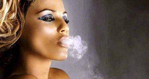 sekret-i-sposob-bor-by-s-zavisimost-yu-ot-sigaret-raskry-t