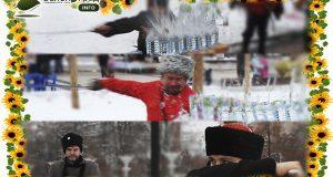 zelenograd-info-rubka-shashkoj