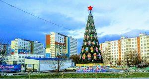 zelenograd-info-4-1-18-9-raion