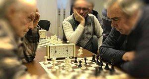 sovet-veteranov-provel-okruzhnoj-shahmatny-j-turnir