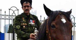 vladimir-loginov-kazak-iz-kaliningrada