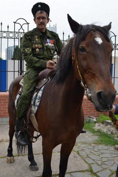 vladimir-loginov-kazak-iz-kaliningradskoj-oblasti