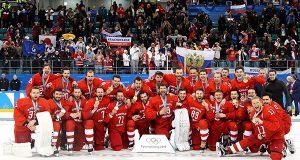 zelenograd-info-olimpijskaya-sbornaya-rossii-hokkej-pobeda