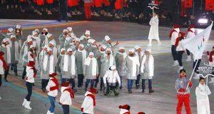 rossijskie-paralimpijtsy-stali-vtory-mi-v-medal-nom-zachete-igr-v-phenchhane