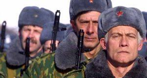 v-rossii-ob-yavlen-prizy-v-dlya-lits-molozhe-60-let