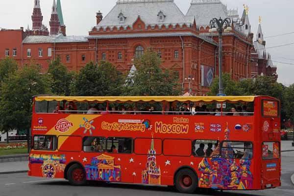 vse-na-e-kskursiyu-po-moskve-na-dvuhe-tazhnom-avtobuse