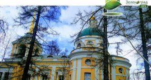 tserkov-rozhdestva-presvyatoj-bogoroditsy-4