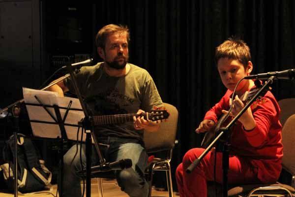 kontsert-alekseya-zimina-i-ego-uchenikov