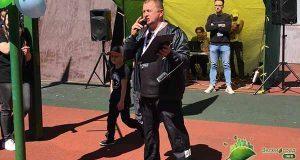 26-maya-v-12chasov-korp-414-5-j-ezhegodny-j-chempionat-ulichny-h-vidov-sporta
