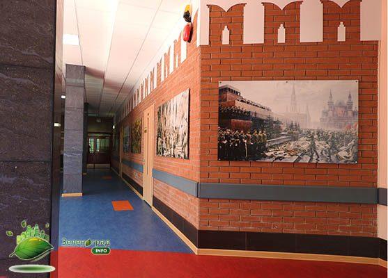 5-let-muzeyu-shkola-2045-26