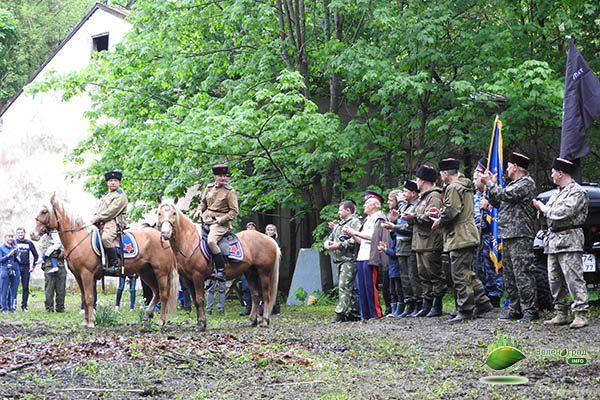 gto-kazachij-spoloh-19-05-18-11