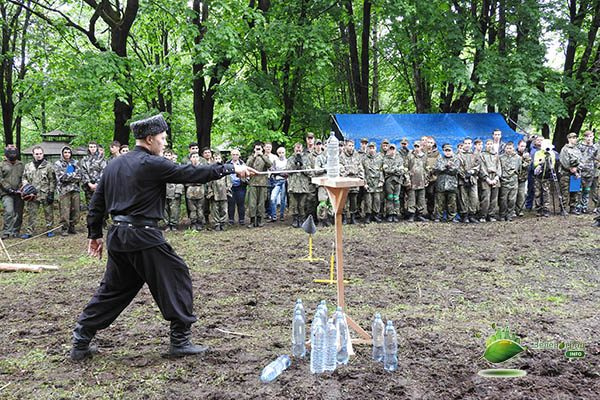 gto-kazachij-spoloh-19-05-18-13