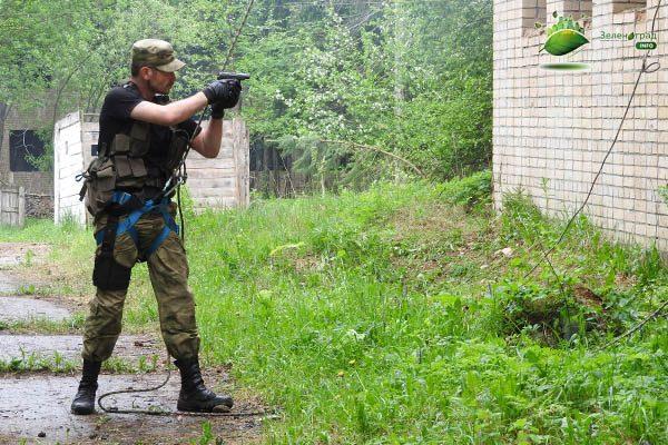 gto-kazachij-spoloh-19-05-18-14