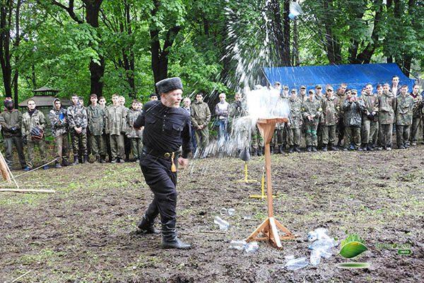 gto-kazachij-spoloh-19-05-18-15