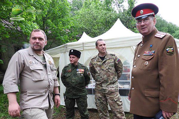 gto-kazachij-spoloh-19-05-18-18