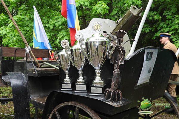 gto-kazachij-spoloh-19-05-18-24
