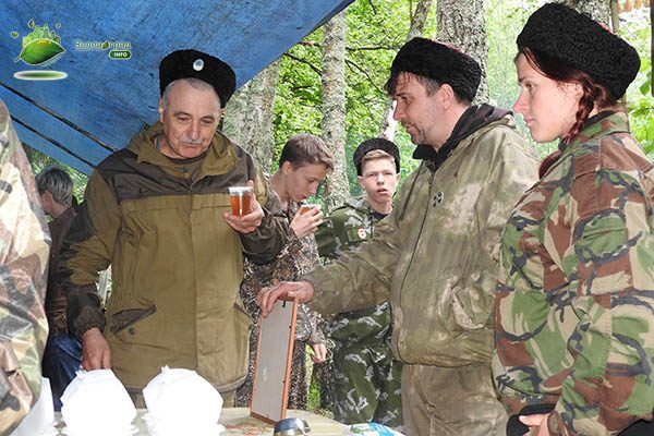 gto-kazachij-spoloh-19-05-18-27