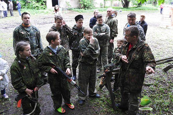 gto-kazachij-spoloh-19-05-18-29