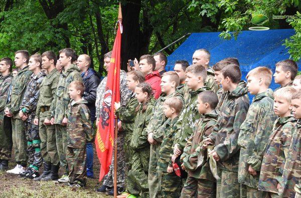 gto-kazachij-spoloh-19-05-18-3