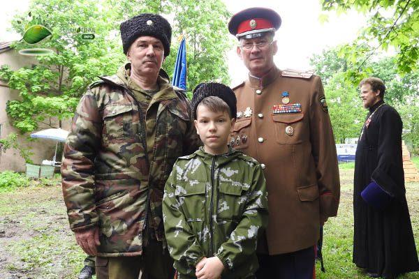 gto-kazachij-spoloh-19-05-18-38