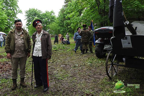 gto-kazachij-spoloh-19-05-18-39