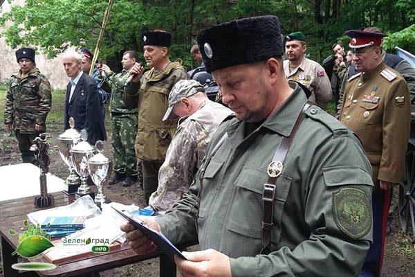 gto-kazachij-spoloh-19-05-18-45