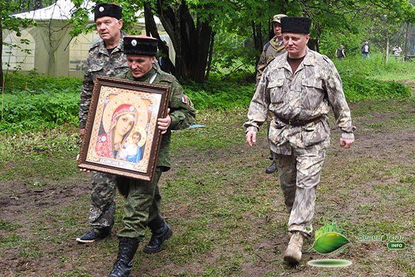 gto-kazachij-spoloh-19-05-18-46