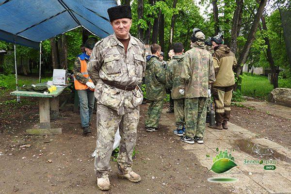 gto-kazachij-spoloh-19-05-18-47