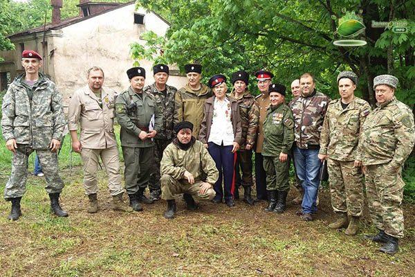 gto-kazachij-spoloh-19-05-18-48