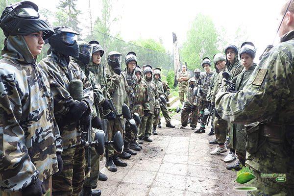 gto-kazachij-spoloh-19-05-18-5