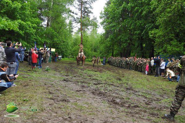 gto-kazachij-spoloh-19-05-18-8