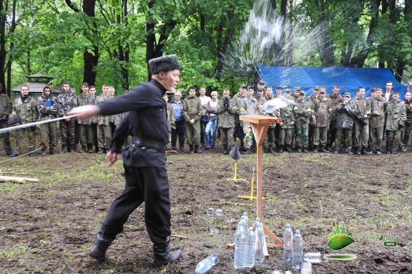 gto-kazachij-spoloh-19-05-18-9