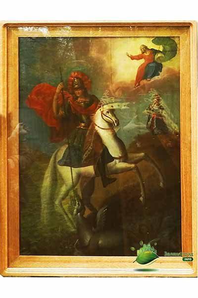 ikona-georgiya-pobedonostsa-kryostny-j-hod