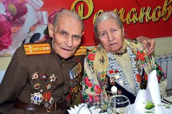 kuznetsovy-gennadij-romanovich-i-raisa-markovna-sentyabr-2015-g